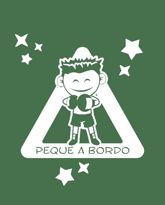 bebea bordo boxeo boxeador