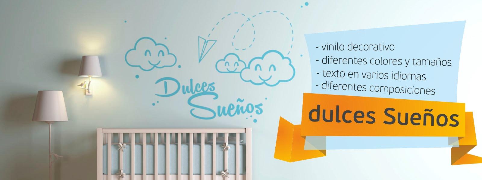 Infantiles vinilos decorativos adhesivosnatos for Vinilos decorativos infantiles musicales