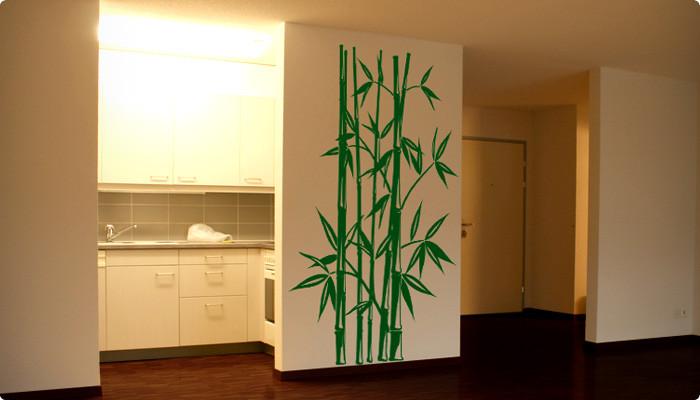 bamb vinilo decorativo adhesivosnatos