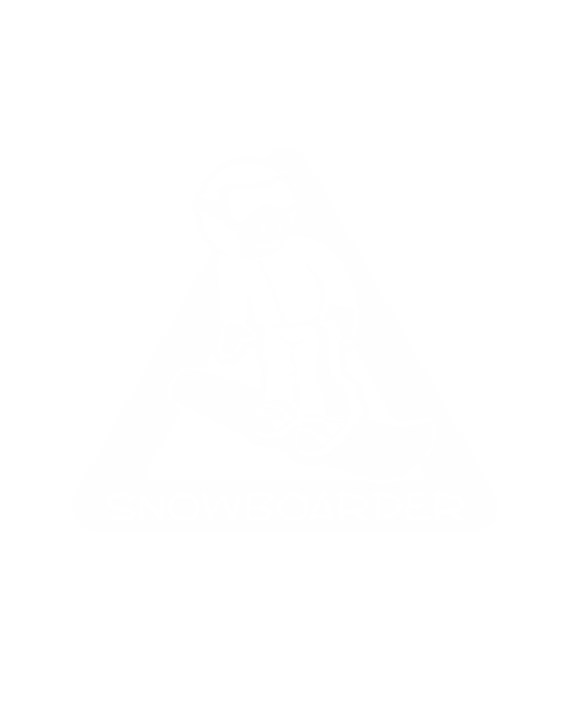 bebe a bordo snowboard personalizado