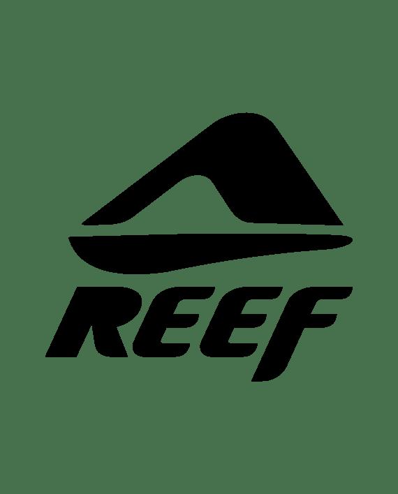 pegatina reef chico