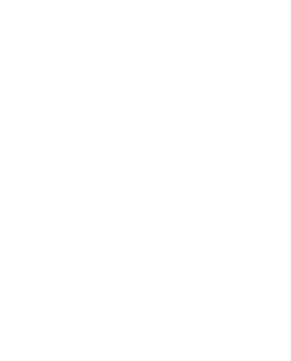 pegatina blur logo circulo