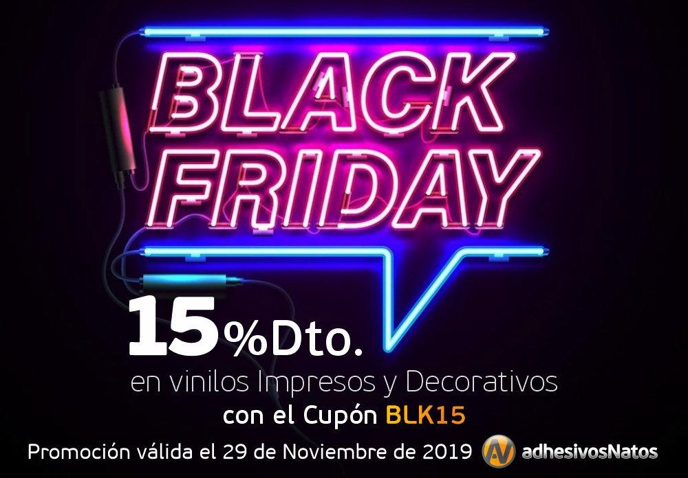 descuento15 black friday